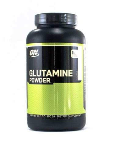 on-glutamine-300gr