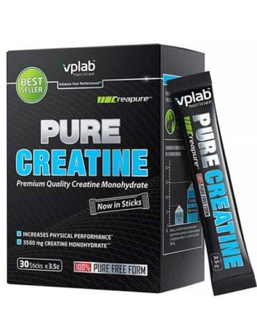 vplab-creatine-sticks