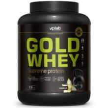 vplab-gold-whey-2.3