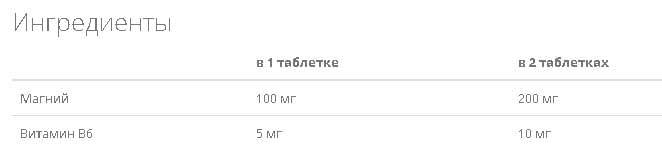 vplab-magnesium-b6-60tab-nf