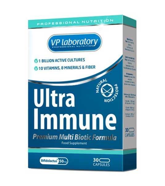 vplab-ultra-immune-30caps