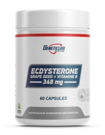 geneticlab-ecdysterone-60caps