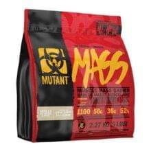 Mutant Mass 2,27 кг