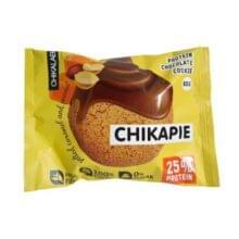Chikapie | Протеиновое печенье 1 шт
