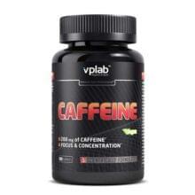 vplab-caffeine