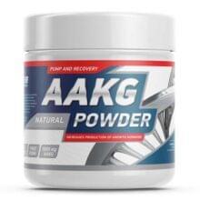 Geneticlab AAKG 150 г