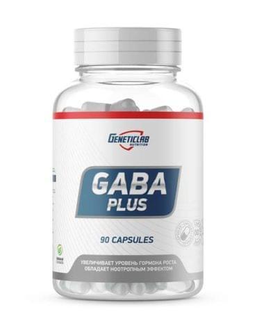geneticlab-gaba