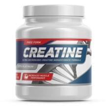 GeneticLab Creatine 500 gr