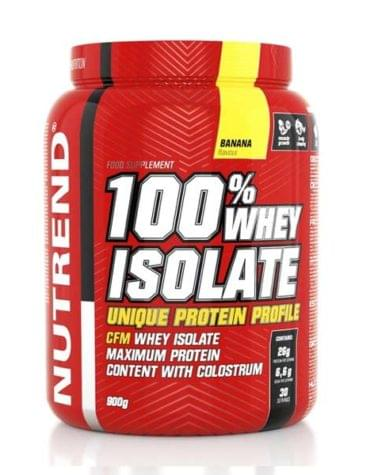 nutrend-whey-isolate-900