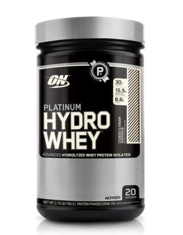 on-hydro-whey-20serv
