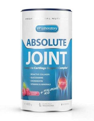vplab-absolut-joint