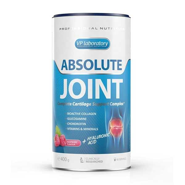 VPlab Absolut Joint 400 г