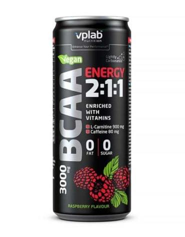 vplab-bcaa-energy-330ml