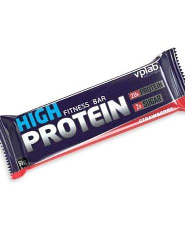 vplab-high-protein-bar
