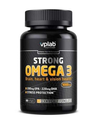 vplab-strong-omega-3-60caps