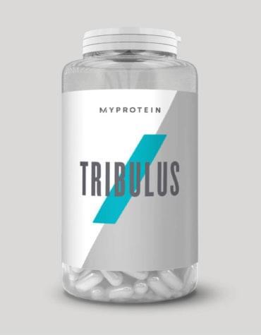 Tribulus Pro Myprotein (90 кап)