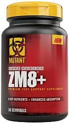 Mutant ZM8+ 90 kaps