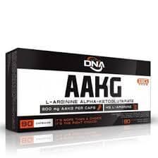 DNA AAKG 90 сaps