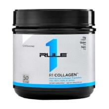 Rule 1 Collagen 500 г