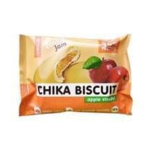 Chika Biscuit | Протеиновое печенье 1 шт 50 г