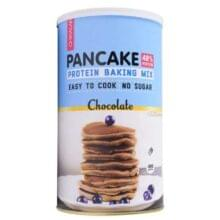 Chikalab Pancake | Смесь для выпечки
