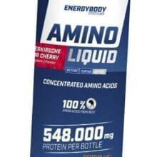 Energy Body Amino liquid 1000мл