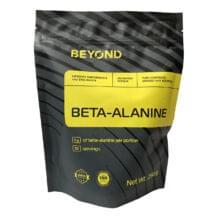 Бета-аланин Beyond — Beta-alanine, 250 г