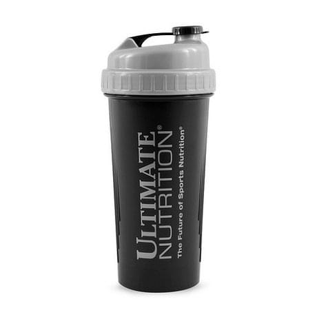 Ultimate Nutrition Shaker 700ml
